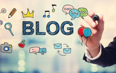 Quels sont les avantages d'un blog pour le référencement de votre site Web ?