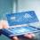 UX dans le paiement en ligne et comment l'améliorer ?