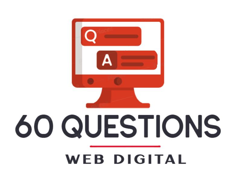 60questions.net