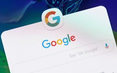 Comment se positionner sur Google ? 9 étapes pour être en TOP 3 !