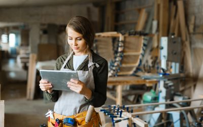 Comment vendre de l'artisanat sur internet ?
