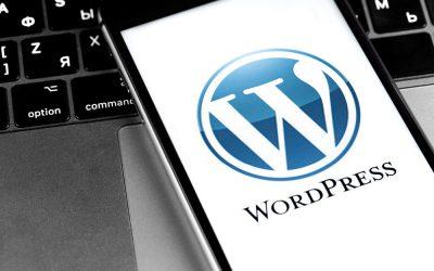 WordPress : un CMS open source intuitif pour créer un site internet