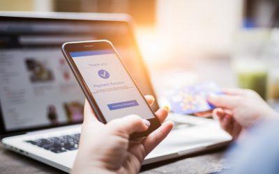 Accéder aux meilleurs crédits coopératifs avec la Banque en ligne