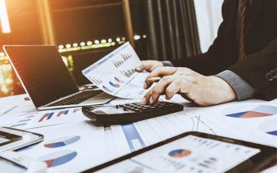 Comment évaluer le coût global d'un bien ou service avec le TCO ?
