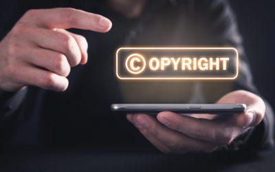 Protéger la propriété intellectuelle à l'aide d'un brevet !