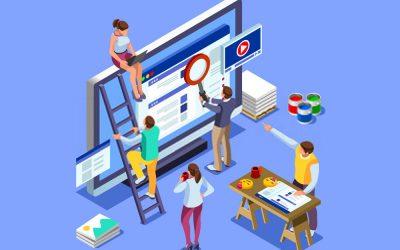 Comment améliorer l'image de sa marque avec un outil marketing adéquat ?
