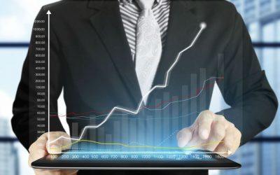 Étude de cas: Comment augmenter le nombre d'abonnés à un service de 14%