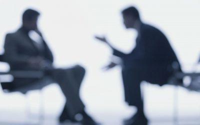 Étude de cas: Comment augmenter les ventes de plus de 600% en utilisant la méthode de communication la plus convaincante
