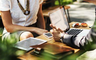 10 secrets pour une visite d'affaires efficace