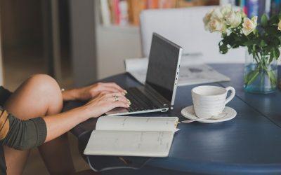 15 raisons de devenir travailleur indépendant ou entrepreneur