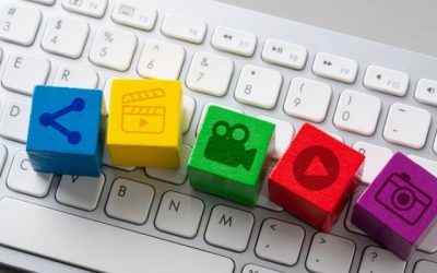 30 conseils de marketing de contenu qui fonctionnent