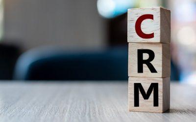 Les 15 meilleurs CRM gratuits en 2020 pour les entrepreneurs, les pigistes et les entreprises