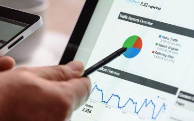 Comment appliquer la chose la plus importante en marketing dans la pratique: Test (Partie 1)