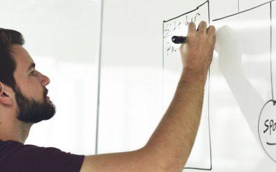 5 techniques simples pour mieux organiser les tâches de l'entreprise