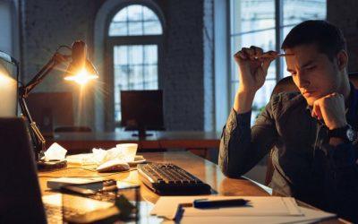 Comment réussir dans l'entrepreneuriat : 10 conseils pour réussir !