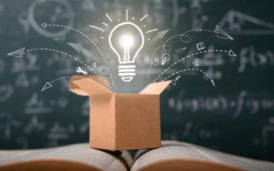 Comment avoir de bonnes idées et résoudre des problèmes dans son business !