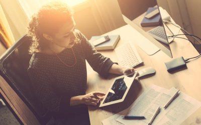 Comment moderniser son entreprise pour mieux travailler ?