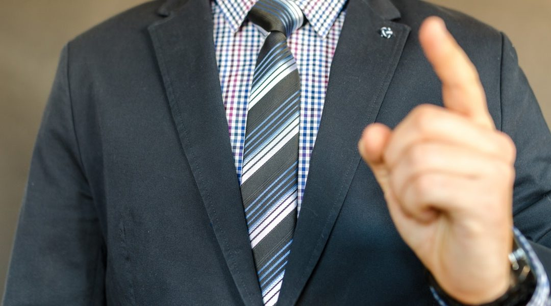 Gérer les clients insatisfaits: la stratégie en 2 étapes