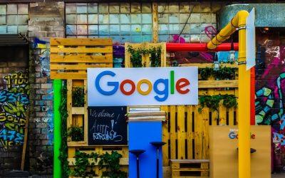Les 10 clés du succès selon Google !
