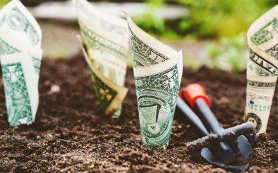 Les 25 façons d'augmenter les revenus d'une entreprise