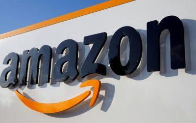 6 clés du succès du succès selon Amazon !