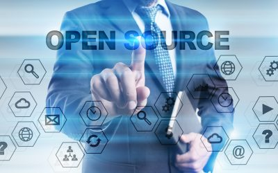 Alresco GED : Pourquoi choisir une solution open source ?