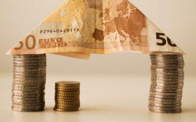 Opportunités de financement public pour les startups et les PME