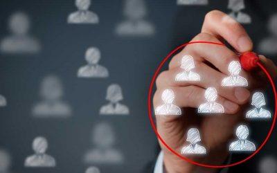 Vous êtes un entrepreneur ?  Focalisez-vous sur le marketing direct !