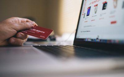 7 solutions à appliquer pour optimiser votre boutique e-commerce !