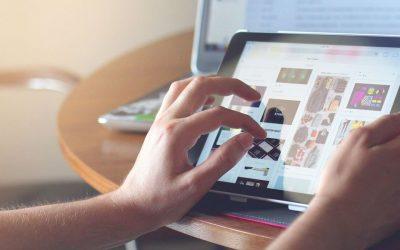 Sur quoi une petite entreprise devrait se concentrer en matière de marketing en ligne