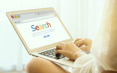 Prendre les bonnes précautions pour plaire à Google en 2020