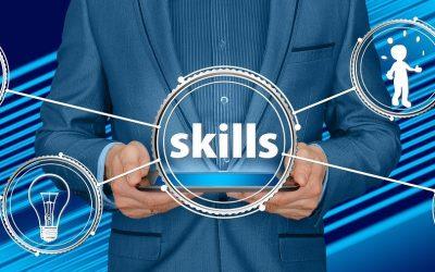 Quelles sont les compétences d'un élu du CSE ?
