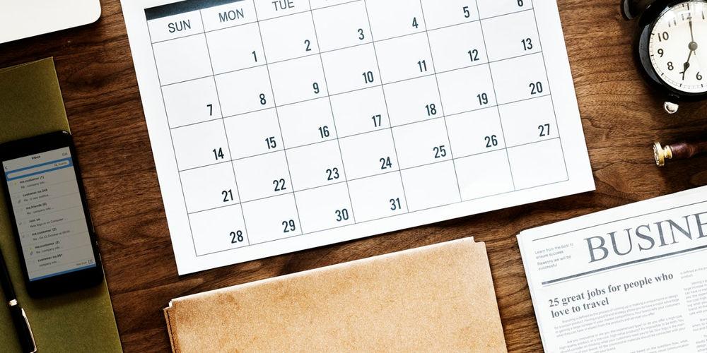 Los primeros meses de una empresa