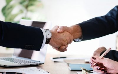 5 conseils à appliquer pour attirer les clients !