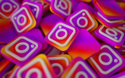10 astuces pour valoriser votre marque sur Instagram !