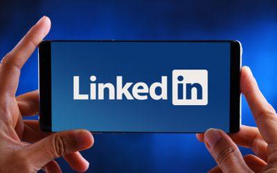 LinkedIn : 7 astuces efficaces pour attirer des recruteurs rapidement !