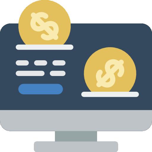 Structure des coûts en prix