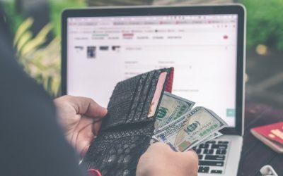 Comment décider de demander un prêt en ligne