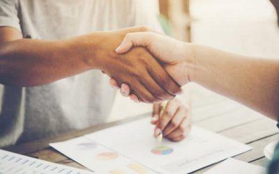 Comment fidéliser un client | Ressources pour les PME