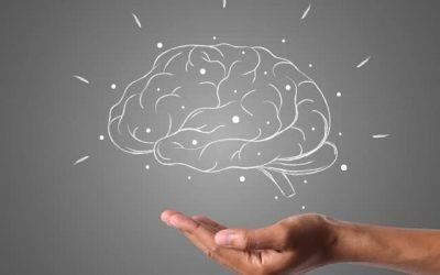 Comment mieux penser grâce aux modèles mentaux