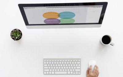 Le SWOT, ce que c'est, comment le faire et comment l'utiliser dans notre entreprise (avec modèle téléchargeable)