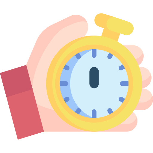 Timeboxing et le pomodoro