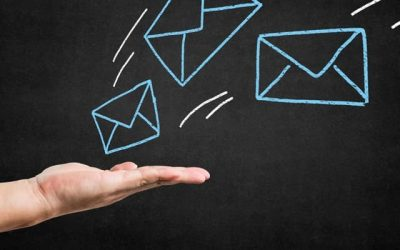 5 tendances du marketing par e-mail en 2020