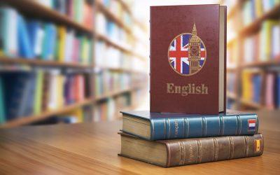 La traduction anglaise : pourquoi et comment?