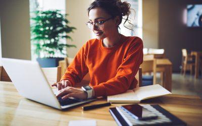 Pourquoi choisir un freelance pour créer votre site internet ?