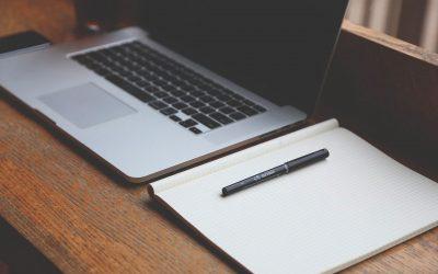 Agence web Toulouse : une solution complète et innovante
