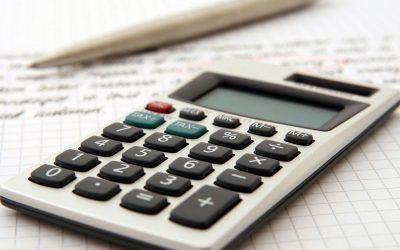 Comment améliorer son suivi des dépenses ?