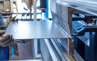 Logiciel de pilotage de la production : piloter la production industrielle de votre entreprise efficacement