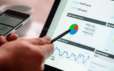 Agence Adwords Toulouse : pourquoi utiliser les campagnes publicitaires Adwords sur Google ?