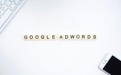 Google Ads: fonctionnement et guide complet